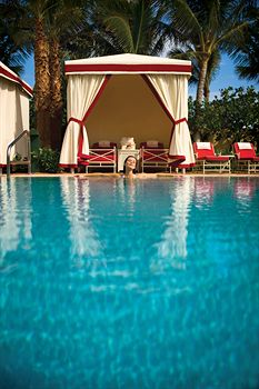 Miami Luxury Resorts