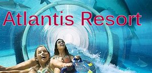 Atlantis Family Resort