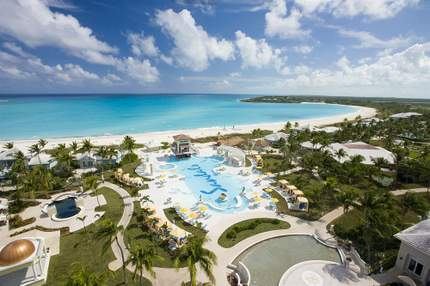 5 Star Resort On A Private Beach And Close To Number Of Other Famous Beaches Theres Golf Course 3 Pools Full Service Spa 7 All Inclusive