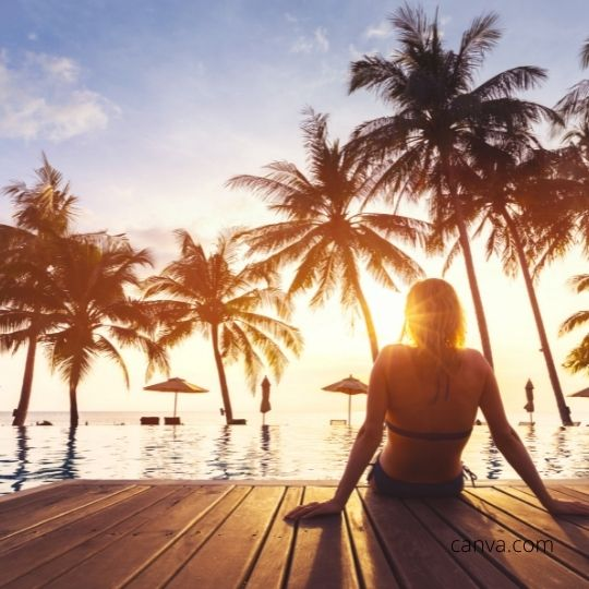 Bali All Inclusive Vacations