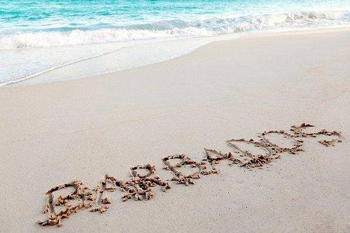 Barbados Travel Information