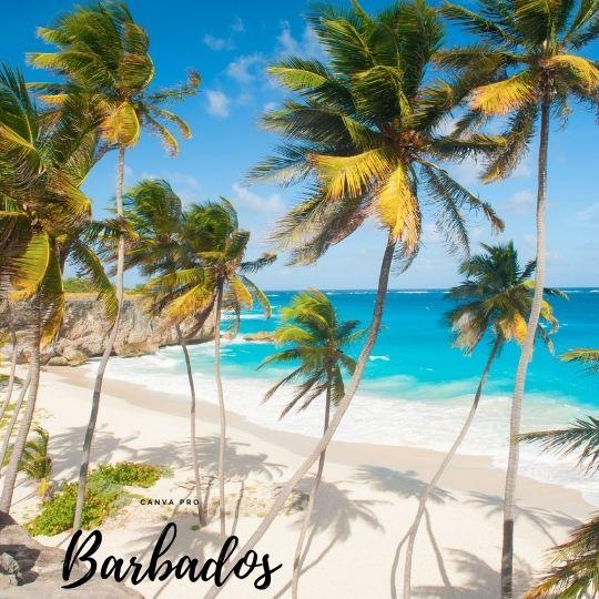 Barbados Caribbean All Inclusive Vacations
