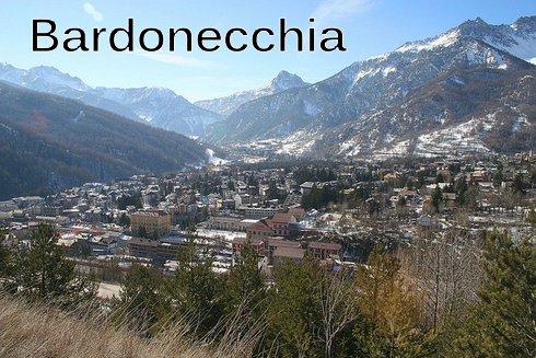 Bardonecchia, Italy Ski Resorts