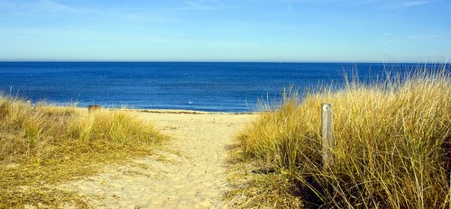 Virginia Beach Family Resort Vacations