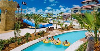 Turks Caicos Family Friendly Resorts