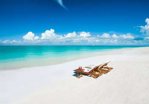 Beaches Turks and Caicos All Inclusive Family Resort