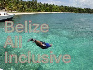 Belize All Inclusive