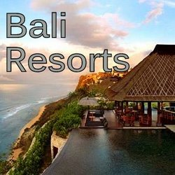 Bulgari Resort And Spa Bali