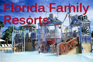 Reunion - Florida Family Resorts