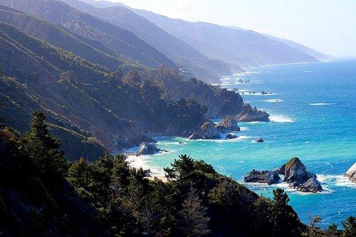 big-sur-california.jpg