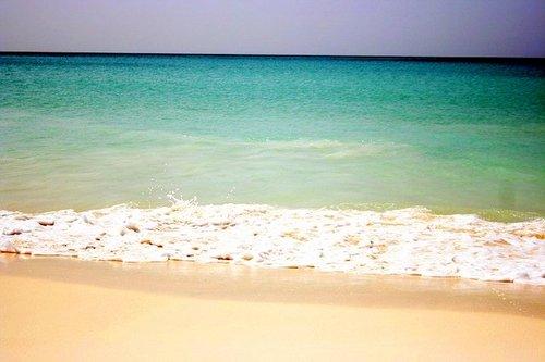 Tourist Destinations in Aruba