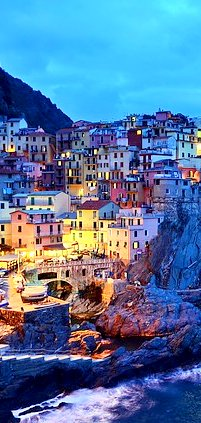 Italy All Inclusive Vacations