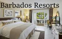 Barbados Resorts