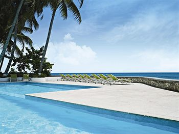 Jamaica Couples All Inclusive Vacation Resort