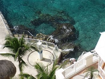 Cozumel Palace All Inclusive Vacations