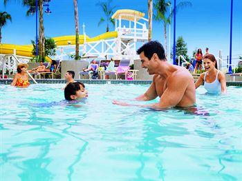 Disneyland Resort Anaheim California
