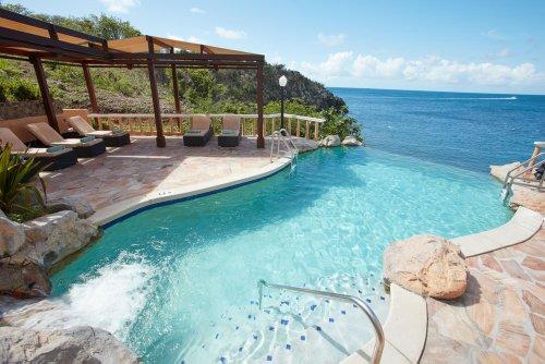 St croix all inclusive resorts - Divi all inclusive resorts ...