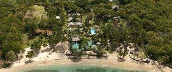 East Winds Inn St Lucia All Inclusive