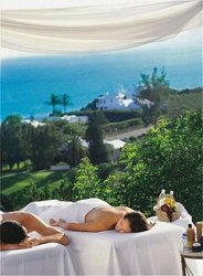 Bermuda Luxury Resorts