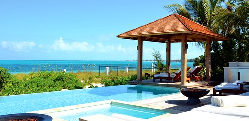 Grace Bay Club Providenciales, Turks and Caicos