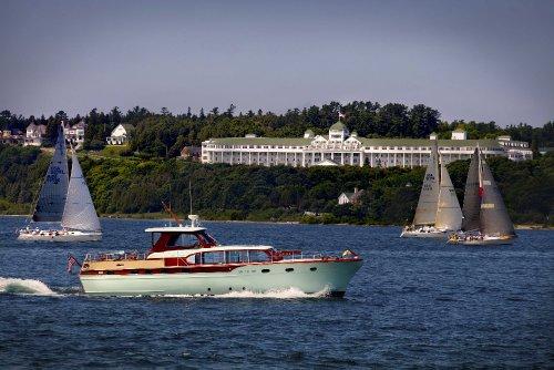 grand-hotel-mackinac-island-americas