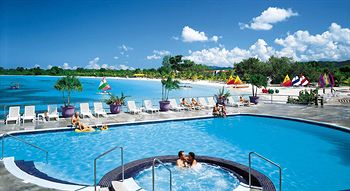 Grand Lido Negril Adult Only All Inclusive Resort Jamaica