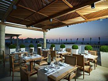 Mitsis Laguna All Inclusive Greece Resort & Spa