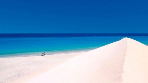 Top Fuerteventura Canary island Resort