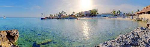 Inter-Continental Presidente Cozumel Resort