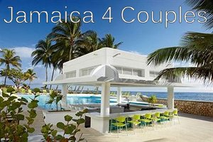 Couples Secret Rendezvous All Inclusive - See Jamaica for Couples