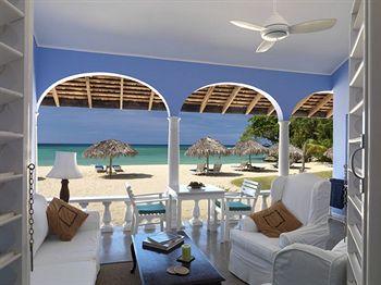 Jamaica Inn, Ocho Rios All Inclusive Adult Resort
