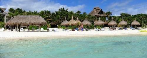 Jashita Riviera Maya Boutuqe Resort