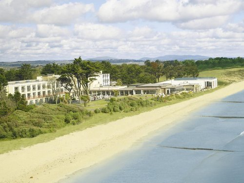 Kelly's Resort Hotel & Spa, Wexford