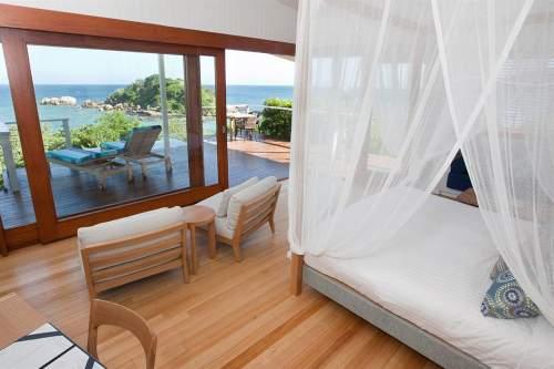 Australia All Inclusive Resorts
