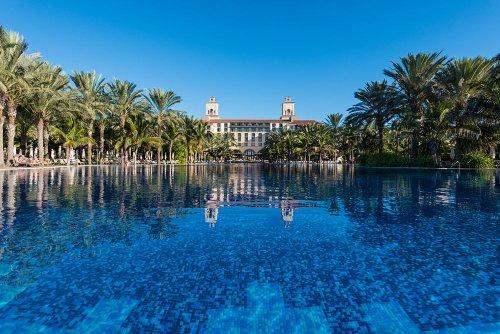 Lopesan, Costa Meloneras Resort, Gran Canaria
