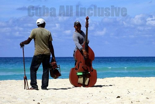 Cuban Sounds