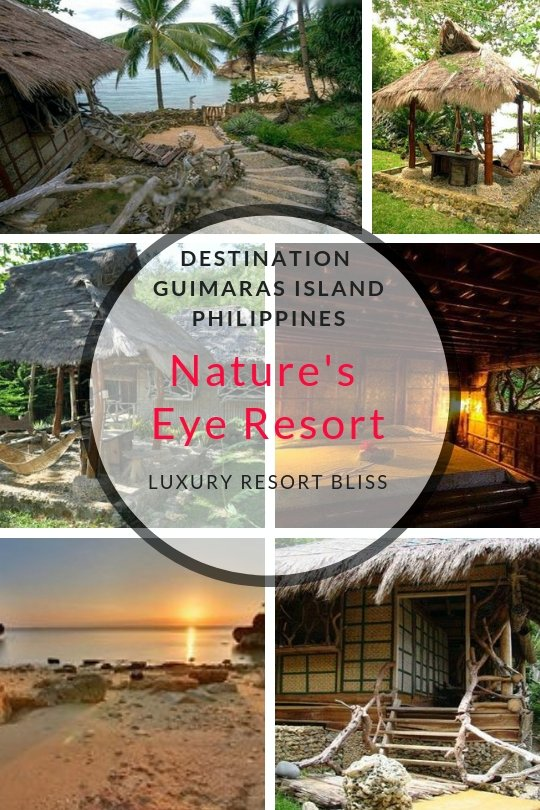 Nature's Eye Resort