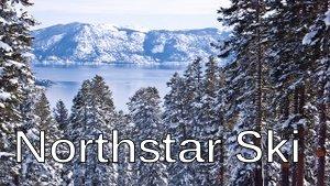 Northstar Ski Resorts