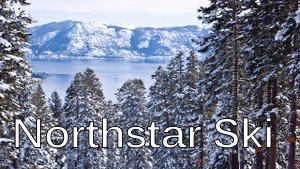 Northstar Ski Resorts