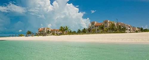 Northwest Point Turks and Caicos Beach Resort