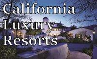 California Luxury Resort
