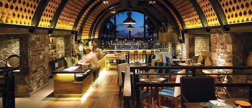 Outrigger Resort & Spa Mauritius