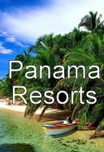 Panama Resorts