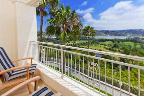 Park Hyatt Aviara Resort, San Diego
