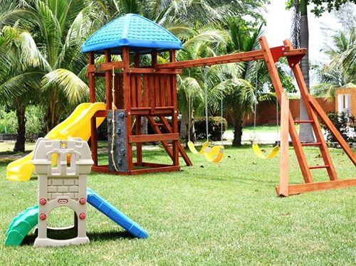 Azul Cozumel Family Vacation