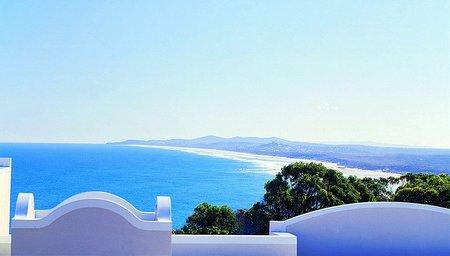 Point Coolum Beach Resort