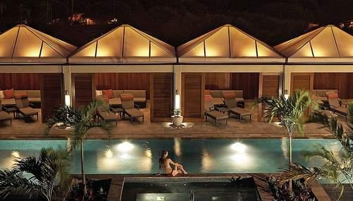 Four Seasons Maui Luxury Resort at Wailea
