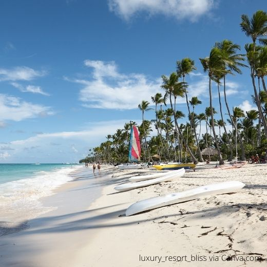 When to go to Punta Cana?
