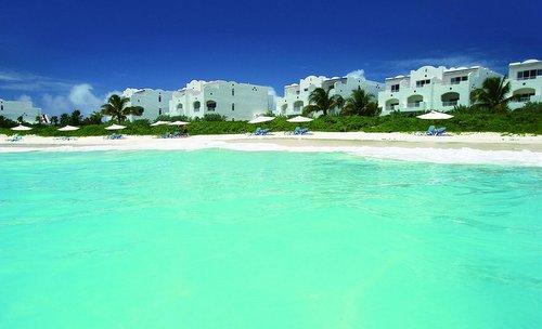 CuisinArt Anguilla Resort & Spa