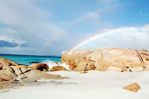 Best Aussie Beaches